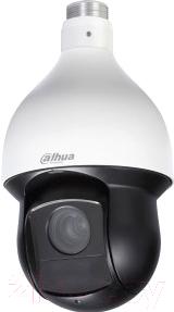 IP-камера Dahua DH-SD59225U-HNI