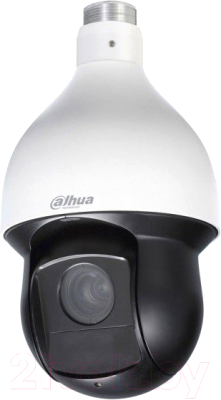 IP-камера Dahua DH-SD59230U-HNI