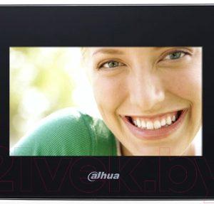 Ip-видеодомофон Dahua DH-VTH1560B