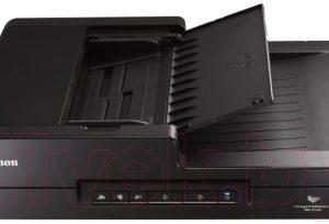 Планшетный сканер Canon Document Reader F120 / 9017B003