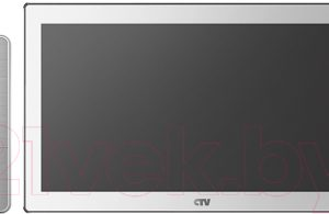 Видеодомофон CTV DP4102FHD