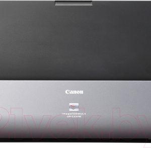 Протяжный сканер Canon DR-C225W II / 3259C003