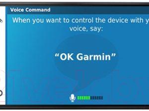 GPS навигатор Garmin DriveSmart 65 MT-D / 010-02038-13