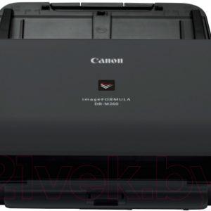 Протяжный сканер Canon DR-M260 (2405C003)