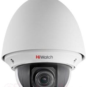 Аналоговая камера HiWatch DS-T255(B)