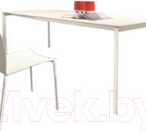 Обеденный стол Дамавер Dublino / 20.17.M306.M306.C180S