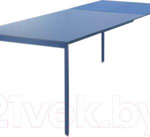 Обеденный стол Дамавер Dublino / 20.18.M316.M316.C197