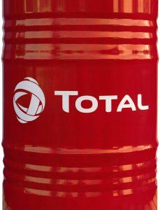 Трансмиссионное масло Total Dynatrans ACX 10W / 207423