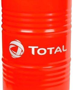 Трансмиссионное масло Total Dynatrans MPV / 154240