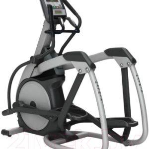 Эллиптический тренажер Matrix Fitness E3X