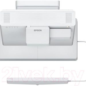 Проектор Epson EB-1485FI / V11H919040