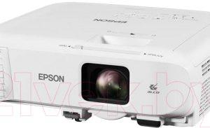 Проектор Epson EB-2247U / V11H881040