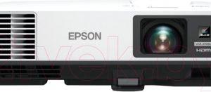 Проектор Epson EB-2255U / V11H815040