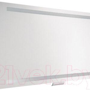 Шкаф с зеркалом для ванной Keuco Edition 300 / 30202171201