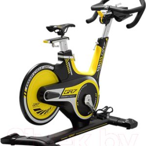 Велотренажер Horizon Fitness Elite GR7