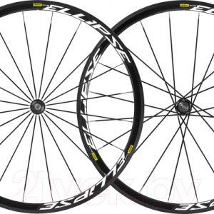 Колеса для велосипеда Mavic Ellipse 20 / LP7850100