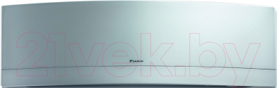 Сплит-система Daikin Emura FTXJ20MS/RXJ20M