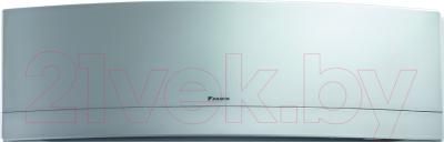 Сплит-система Daikin Emura FTXJ25MS/RXJ25M