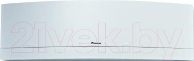 Сплит-система Daikin Emura FTXJ50MW/RXJ50M