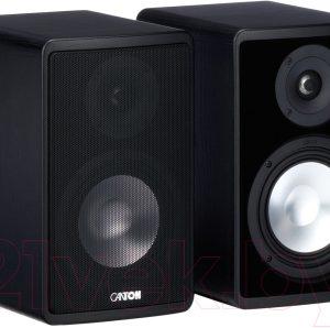 Элемент акустической системы Canton Ergo 620