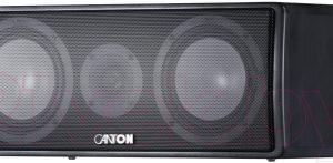 Элемент акустической системы Canton Ergo 655 CM