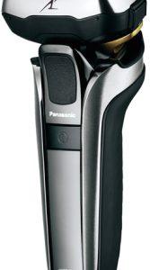 Электробритва Panasonic ES-LV6Q-S820