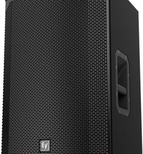Сценический монитор Electro-Voice ETX-15P