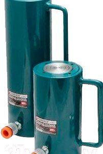 Цилиндр гидравлический Forsage F-1306-2
