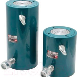 Цилиндр гидравлический Forsage F-1308-1