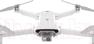 Квадрокоптер Xiaomi Fimi X8 SE 2020