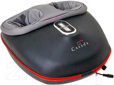 Массажер электронный Casada FootInn CMK-114