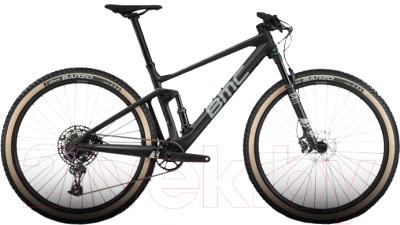 Велосипед BMC Fourstroke 01 ONE XX1 Eagle AXS 2020 / FS01ONE