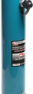 Цилиндр гидравлический Forsage F-YG10300S