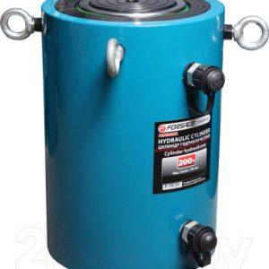 Цилиндр гидравлический Forsage F-YG20050S