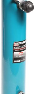 Цилиндр гидравлический Forsage F-YG20250S