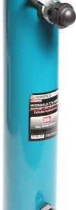 Цилиндр гидравлический Forsage F-YG20300S