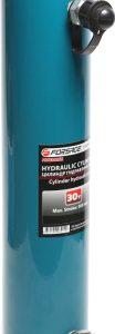 Цилиндр гидравлический Forsage F-YG30200S