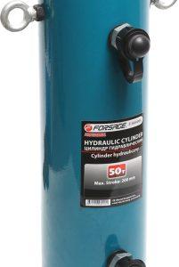 Цилиндр гидравлический Forsage F-YG50200S