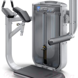 Силовой тренажер Matrix Fitness G7-S78-02-MB