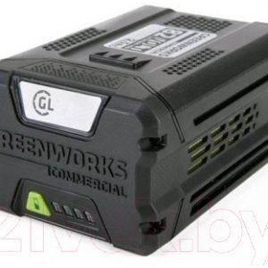 Аккумулятор для электроинструмента Greenworks G825B / 2914607