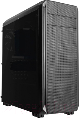 Игровой системный блок Jet Gamer 7i9700KD16HD2SD48X206L4W7