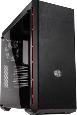 Игровой системный блок Jet Gamer Grand 7i8700D32HD2SD48X208C2M7R