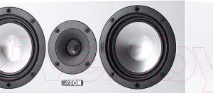 Элемент акустической системы Canton GLE 456.2