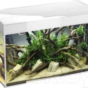 Аквариумный набор Aquael Glossy 100 / 121500
