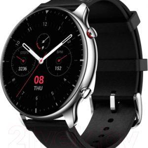 Умные часы Amazfit GTR 2 Classic / A1952