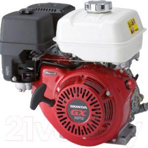Двигатель бензиновый Honda GX270UT2-SXQ4-OH