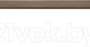 Обеденный стол Дамавер Heron Wood Smoke / CS4070RL220