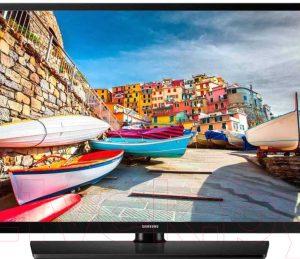 Гостиничный телевизор Samsung HG40EE590