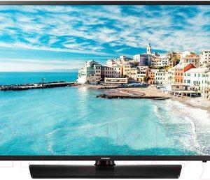 Гостиничный телевизор Samsung HG40EJ470