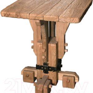 Бильярдный стол РуптуР Ричард III / К470512
